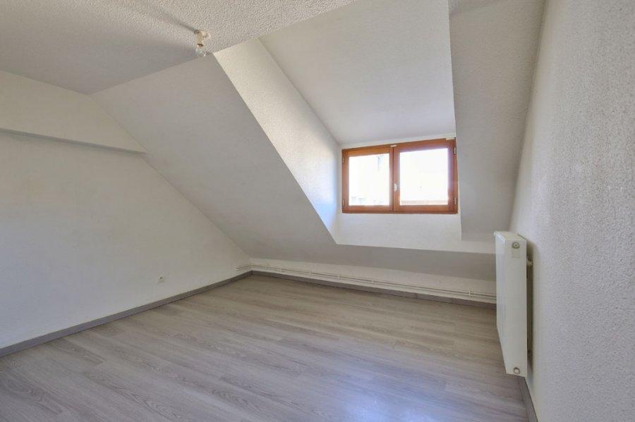 acheter immeuble de rapport 7 pièces 390 m² saint-avold photo 4