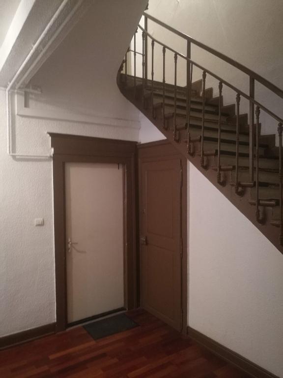 acheter immeuble de rapport 0 pièce 390 m² saint-avold photo 1