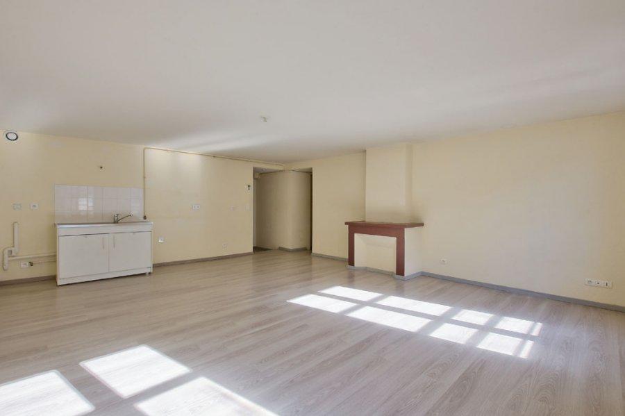 acheter immeuble de rapport 7 pièces 390 m² saint-avold photo 3