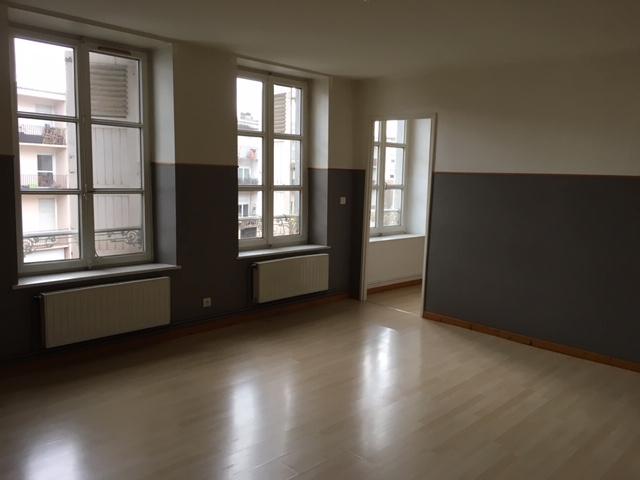 acheter immeuble de rapport 0 pièce 390 m² saint-avold photo 4