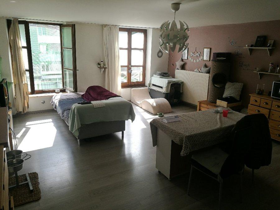 acheter immeuble de rapport 0 pièce 390 m² saint-avold photo 3