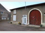 Maison à vendre F5 à Alaincourt-la-Côte - Réf. 6595619