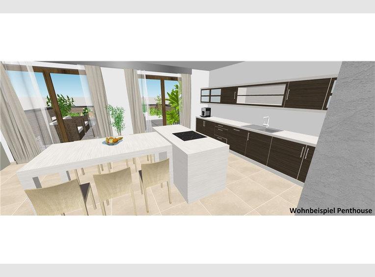 Wohnung zum Kauf 3 Zimmer in Mettlach (DE) - Ref. 6726691