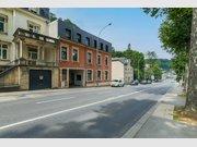 Renditeobjekt zum Kauf in Luxembourg-Limpertsberg - Ref. 7316515
