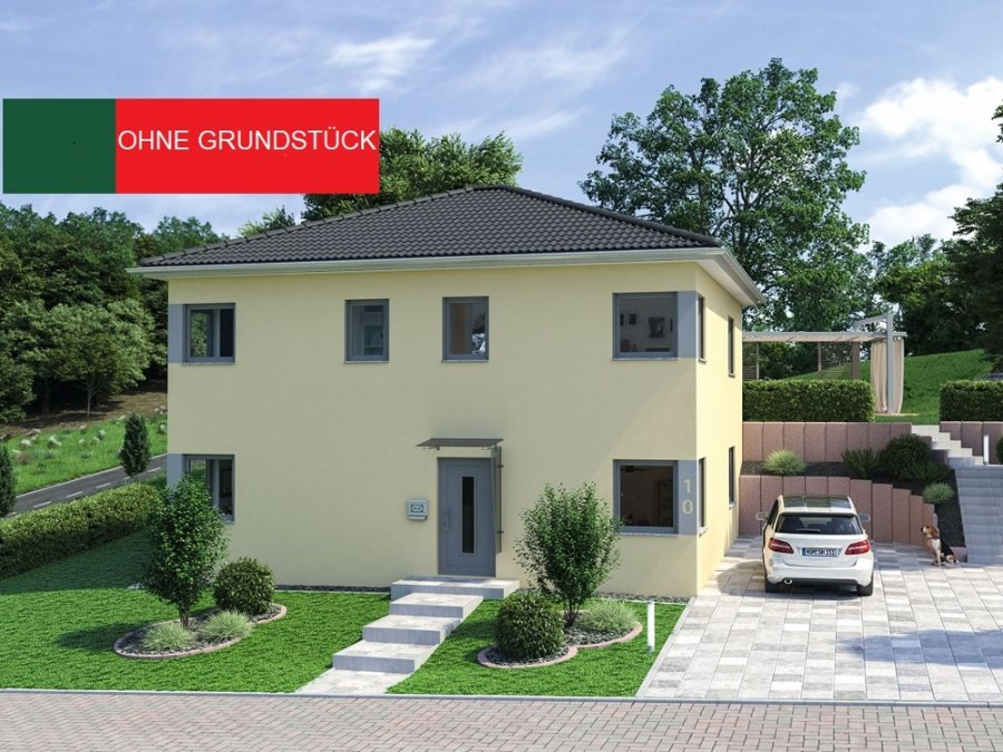 house for buy 5 rooms 150 m² perl photo 1