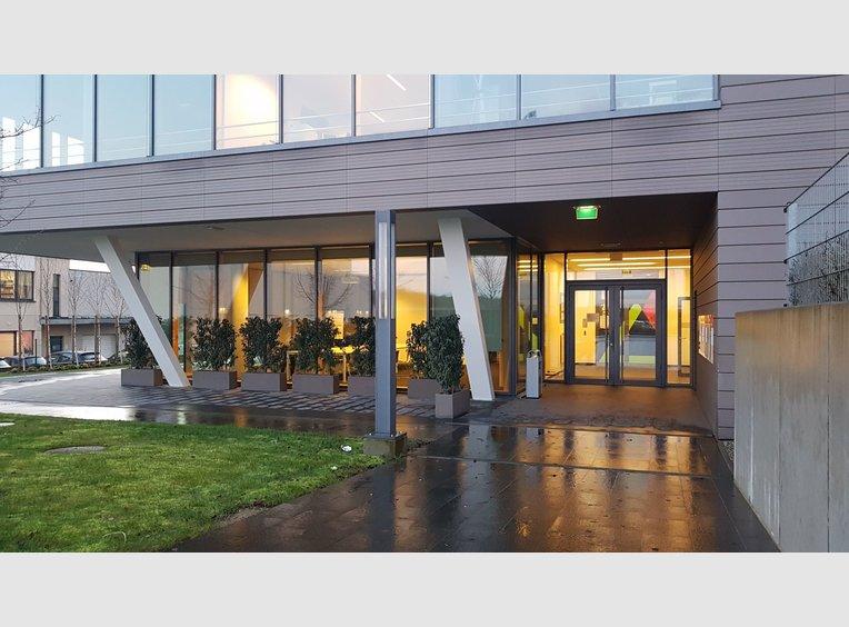 Bureau à louer à Leudelange (LU) - Réf. 7124003