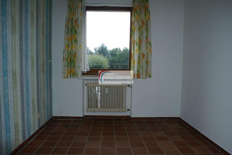 louer appartement 0 pièce 0 m² echternacherbrück photo 3