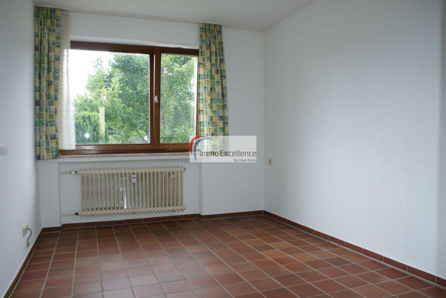 louer appartement 0 pièce 0 m² echternacherbrück photo 2