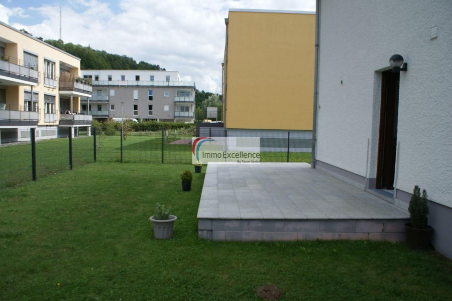 Appartement à louer 1 chambre à Echternacherbrück