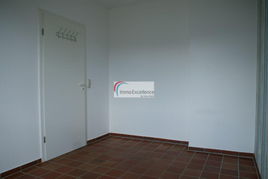 louer appartement 0 pièce 0 m² echternacherbrück photo 4