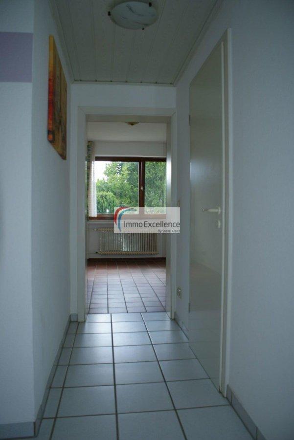 louer appartement 0 pièce 0 m² echternacherbrück photo 7