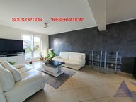 Apartment for sale 3 bedrooms in Pétange - Ref. 6948131