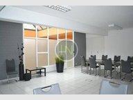 Büro zur Miete in Strassen - Ref. 7079203