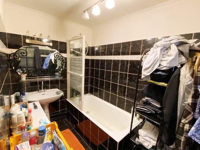 acheter appartement 3 pièces 83 m² maxéville photo 2