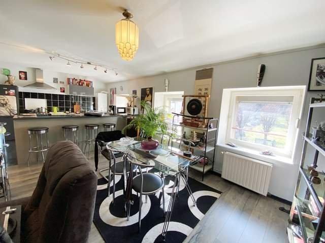 acheter appartement 3 pièces 83 m² maxéville photo 3