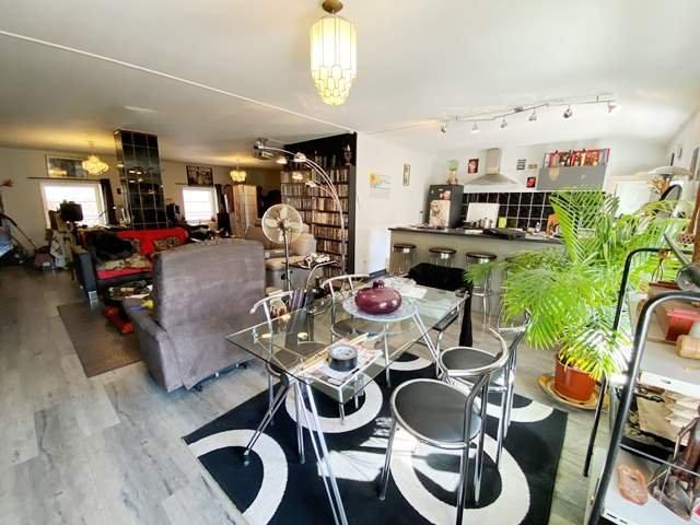 acheter appartement 3 pièces 83 m² maxéville photo 1