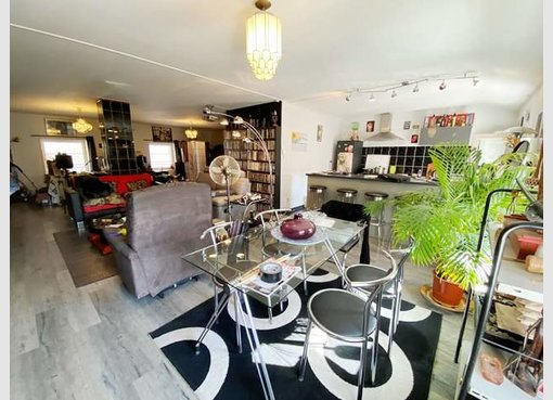 Appartement à vendre F3 à Maxéville - Réf. 6698275