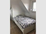 Bedroom for rent 3 bedrooms in Luxembourg-Belair - Ref. 5981475