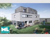 Doppelhaushälfte zum Kauf 4 Zimmer in Schifflange - Ref. 7034147