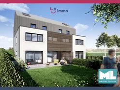 House for sale 4 bedrooms in Reckange (Mersch) - Ref. 7230755