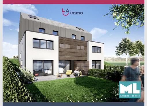 Haus zum Kauf 4 Zimmer in Reckange (Mersch) (LU) - Ref. 7230755