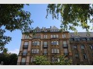 Appartement à louer F4 à Metz - Réf. 6583587