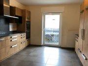 Duplex for sale 5 bedrooms in Enscherange - Ref. 6649123