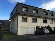 Appartement à vendre 2 Chambres à Grevenmacher - Réf. 5080355