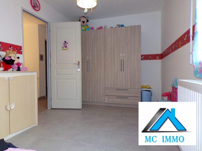 haus kaufen 5 zimmer 90 m² trieux foto 6