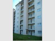 Appartement à louer F4 à Vandoeuvre-lès-Nancy - Réf. 6661411