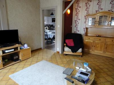 acheter maison 6 pièces 0 m² gérardmer photo 3
