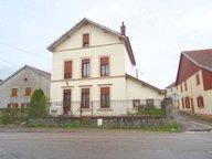 Maison à vendre F6 à Gérardmer - Réf. 6337827