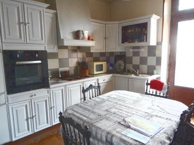 acheter maison 6 pièces 0 m² gérardmer photo 2