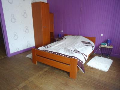 acheter maison 6 pièces 0 m² gérardmer photo 4
