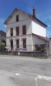 acheter maison 6 pièces 0 m² gérardmer photo 1
