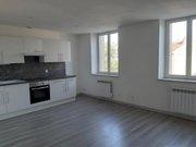 Appartement à louer F2 à Toul - Réf. 6276387