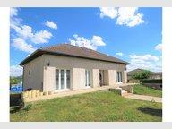 Villa à vendre F13 à Valleroy - Réf. 6039075