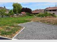Terrain constructible à vendre à Norroy-lès-Pont-à-Mousson - Réf. 6370851