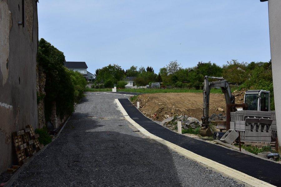 acheter terrain constructible 0 pièce 0 m² norroy-lès-pont-à-mousson photo 3