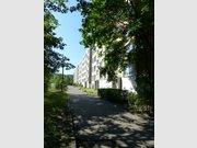 Wohnung zur Miete 4 Zimmer in Schwerin - Ref. 4933155