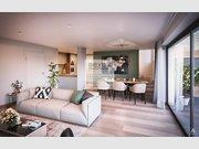 Maisonnette zum Kauf 3 Zimmer in Lorentzweiler - Ref. 6719011