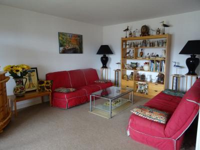 acheter appartement 2 pièces 62 m² gérardmer photo 2