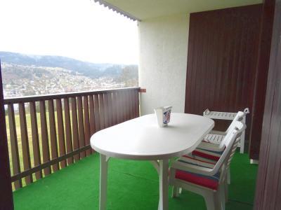 acheter appartement 2 pièces 62 m² gérardmer photo 3