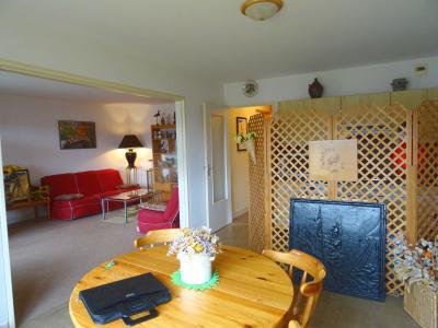 acheter appartement 2 pièces 62 m² gérardmer photo 1