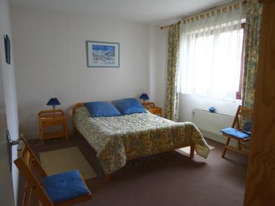 acheter appartement 2 pièces 62 m² gérardmer photo 4