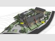 Appartement à vendre 2 Chambres à Buschdorf - Réf. 4632136