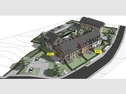 Appartement à vendre 1 Chambre à Buschdorf - Réf. 4635669