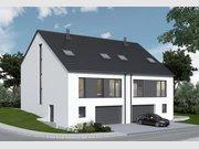 Haus zum Kauf 3 Zimmer in Hassel - Ref. 6280739