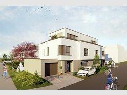 Semi-detached house for sale 5 bedrooms in Capellen - Ref. 7014179