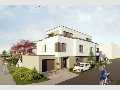 Maison jumelée à vendre 5 Chambres à Capellen - Réf. 7014179